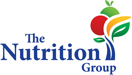 Image result for the nutrition group